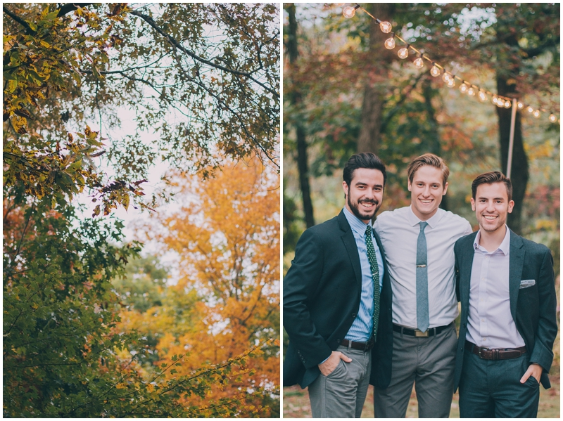 Destination_Wedding_Backyard_Outdoor_Fall_Alabama_Couples_Hipster_Simple_Elegant_PattengalePhotography_1294.jpg