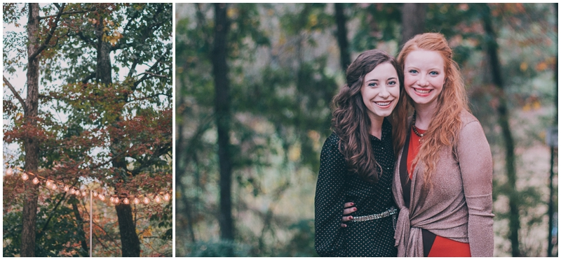 Destination_Wedding_Backyard_Outdoor_Fall_Alabama_Couples_Hipster_Simple_Elegant_PattengalePhotography_1296.jpg