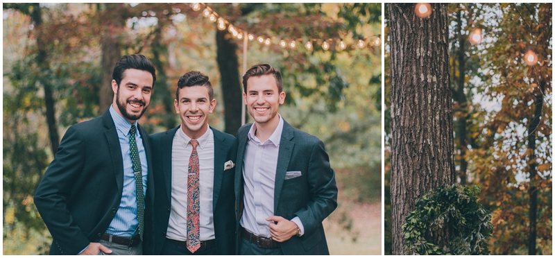 Destination_Wedding_Backyard_Outdoor_Fall_Alabama_Couples_Hipster_Simple_Elegant_PattengalePhotography_1298.jpg