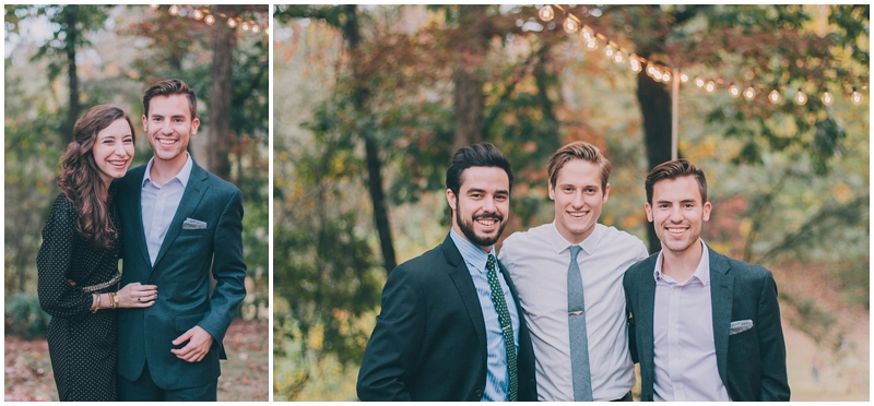 Destination_Wedding_Backyard_Outdoor_Fall_Alabama_Couples_Hipster_Simple_Elegant_PattengalePhotography_1299.jpg