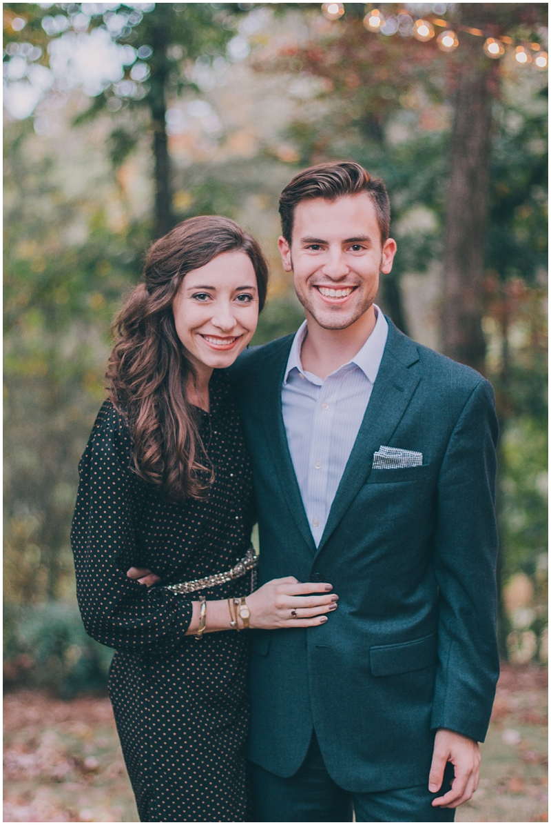 Destination_Wedding_Backyard_Outdoor_Fall_Alabama_Couples_Hipster_Simple_Elegant_PattengalePhotography_1292.jpg