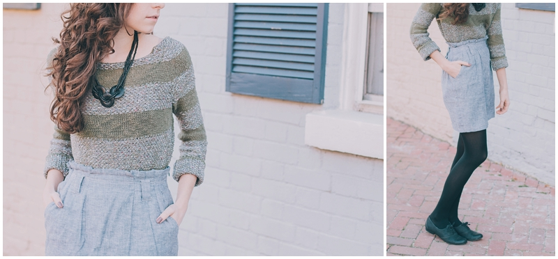 WeekendWear_WomensFashion_OldTown_Alexandria_OliveSweater_1304.jpg