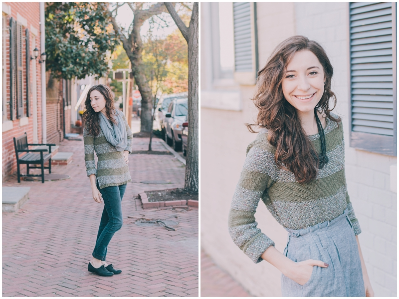 WeekendWear_WomensFashion_OldTown_Alexandria_OliveSweater_1305.jpg