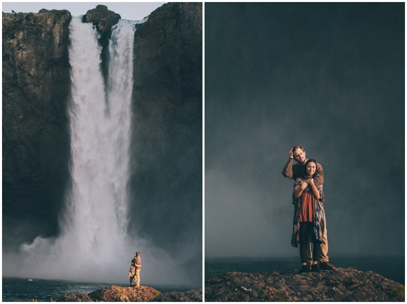 PNW_SnowqualmieFalls_Washington_Waterfall_Traveling_Photographer_Couple_Authentic_folk_love_PattengalePhotography_1311.jpg
