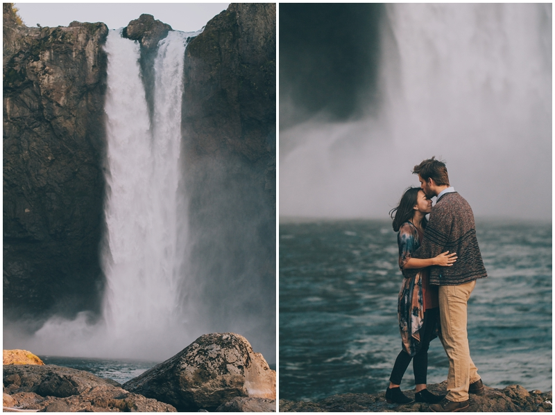 PNW_SnowqualmieFalls_Washington_Waterfall_Traveling_Photographer_Couple_Authentic_folk_love_PattengalePhotography_1318.jpg