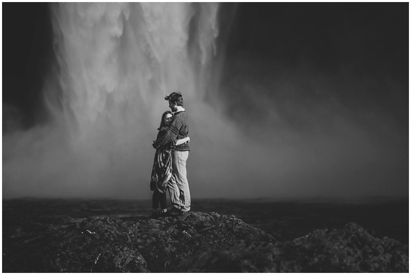 PNW_SnowqualmieFalls_Washington_Waterfall_Traveling_Photographer_Couple_Authentic_folk_love_PattengalePhotography_1312.jpg