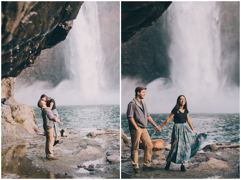 PNW_SnowqualmieFalls_Washington_Waterfall_Traveling_Photographer_Couple_Authentic_folk_love_PattengalePhotography_1346.jpg