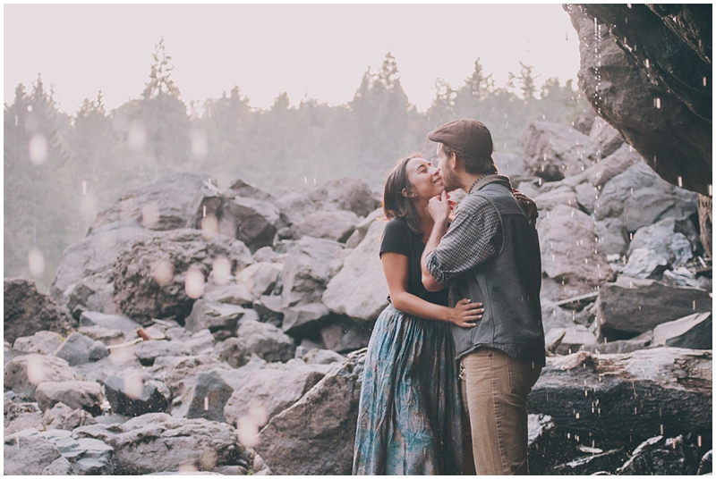 PNW_SnowqualmieFalls_Washington_Waterfall_Traveling_Photographer_Couple_Authentic_folk_love_PattengalePhotography_1350.jpg