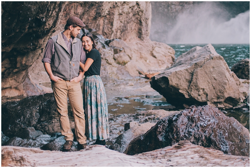 PNW_SnowqualmieFalls_Washington_Waterfall_Traveling_Photographer_Couple_Authentic_folk_love_PattengalePhotography_1354.jpg