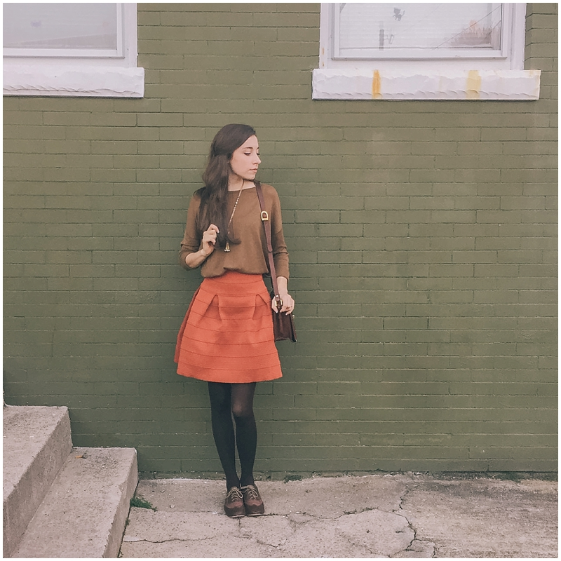 LamplighterCoffee_RichmondVA_Uptown_WeekendWear_StreetStyle_PattengalePhotography_1372.jpg