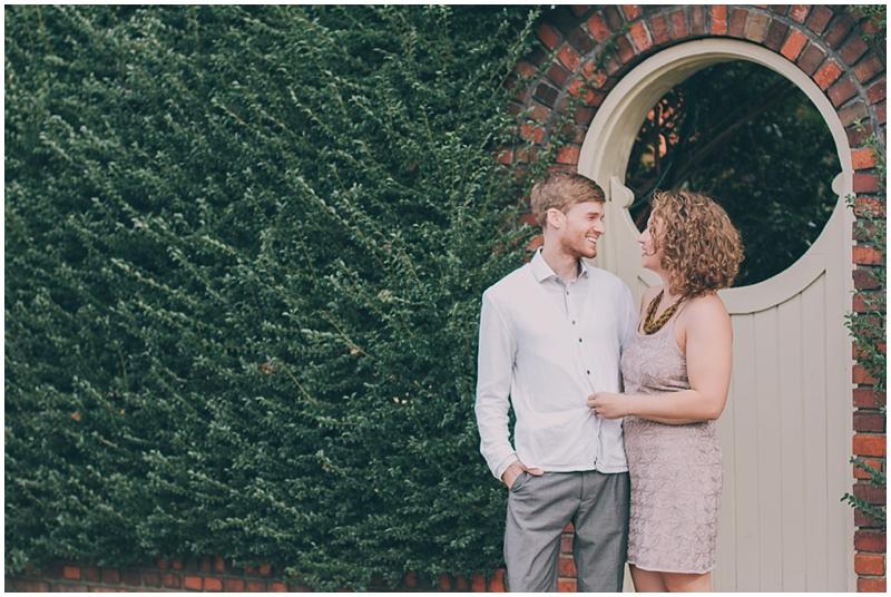 Richmond_AnniversarySession_Virginiaisforlovers_Couple_Portraiture_PattengalePhotography_RVA_Luke&Hannah_1375.jpg