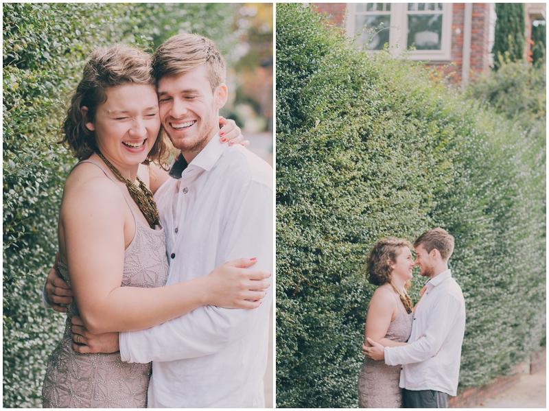 Richmond_AnniversarySession_Virginiaisforlovers_Couple_Portraiture_PattengalePhotography_RVA_Luke&Hannah_1377.jpg