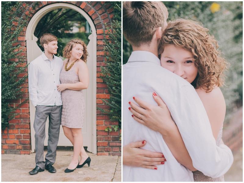 Richmond_AnniversarySession_Virginiaisforlovers_Couple_Portraiture_PattengalePhotography_RVA_Luke&Hannah_1374.jpg