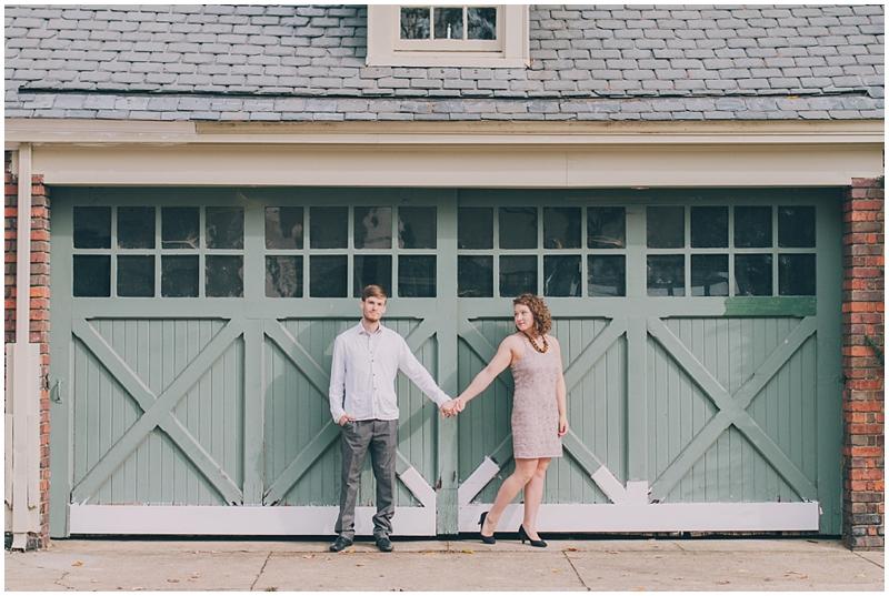 Richmond_AnniversarySession_Virginiaisforlovers_Couple_Portraiture_PattengalePhotography_RVA_Luke&Hannah_1378.jpg