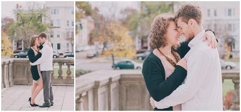 Richmond_AnniversarySession_Virginiaisforlovers_Couple_Portraiture_PattengalePhotography_RVA_Luke&Hannah_1379.jpg