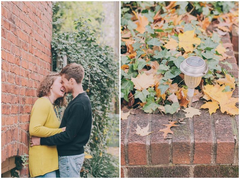 Richmond_AnniversarySession_Virginiaisforlovers_Couple_Portraiture_PattengalePhotography_RVA_Luke&Hannah_1380.jpg