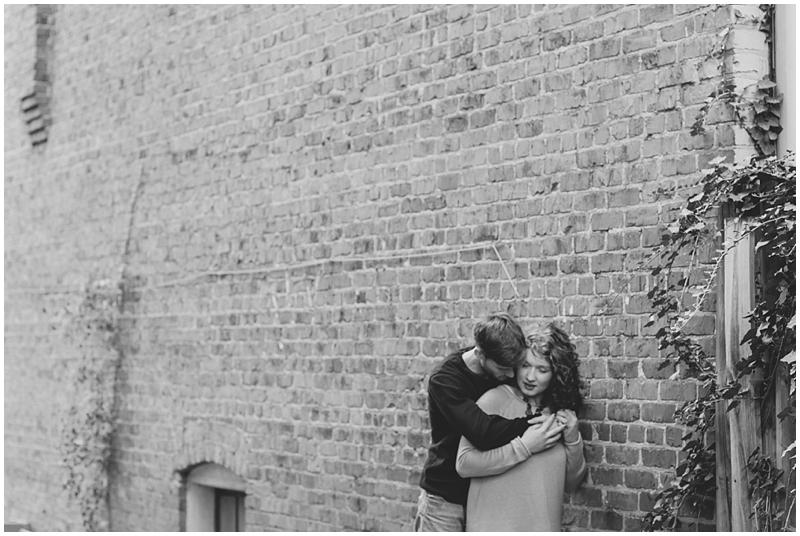 Richmond_AnniversarySession_Virginiaisforlovers_Couple_Portraiture_PattengalePhotography_RVA_Luke&Hannah_1383.jpg