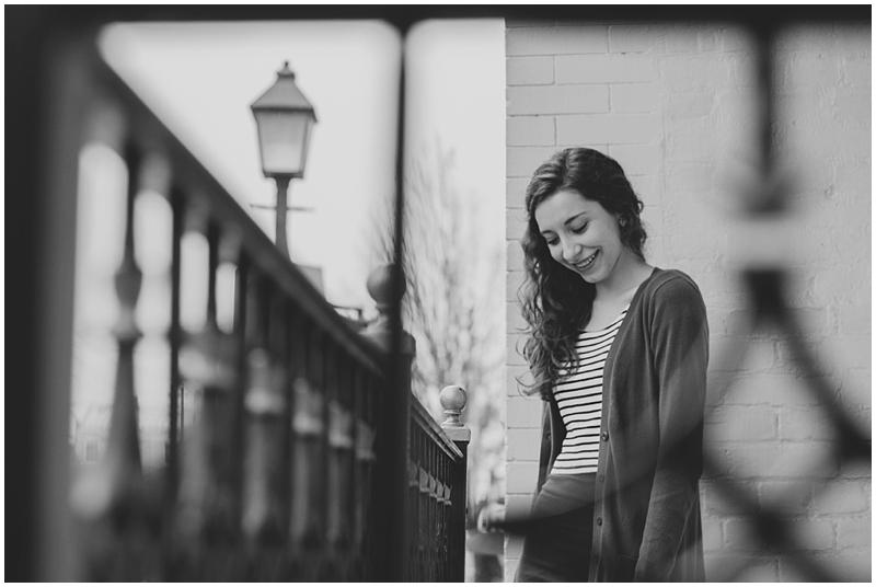 WeekendWear_FallFashion_StreetStyle_Alexandria_OldTown_DC_Maxi_croptop_PattengalePhotography_1408.jpg