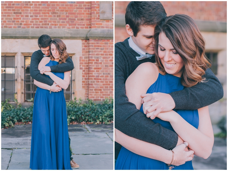 CoupleSession_Richmond_Virginia_Love_Historic_Museum_LamplighterCoffee_Date_PattengalePhotography_1415.jpg