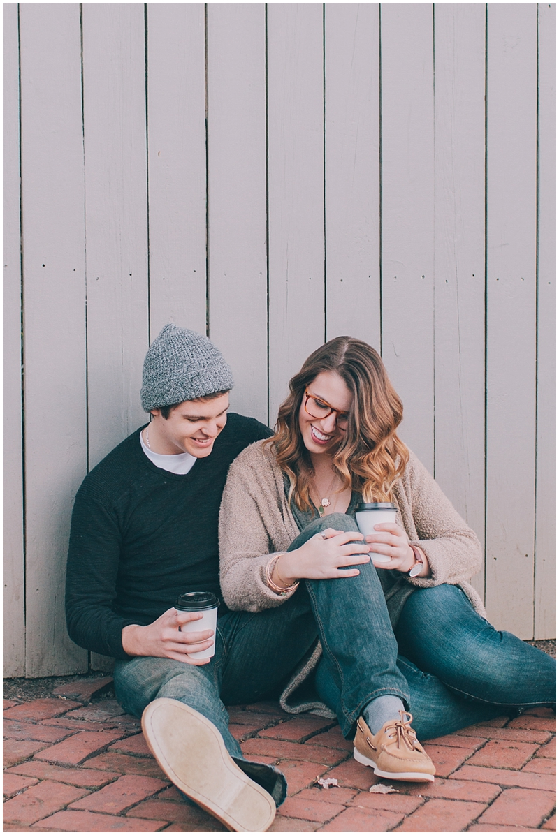 CoupleSession_Richmond_Virginia_Love_Historic_Museum_LamplighterCoffee_Date_PattengalePhotography_1419.jpg