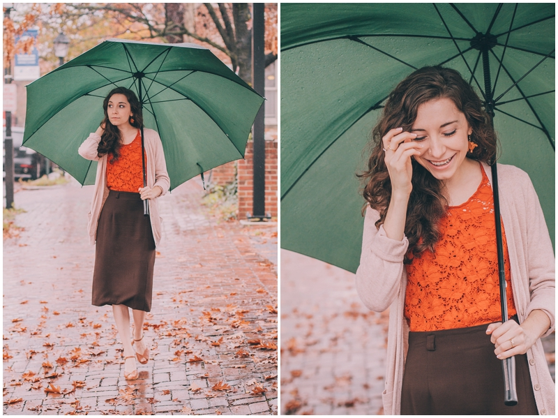 OldTown_Alexandria_WashingtonDC_womensfashion_streetstyle_henryst_rainy_fall_hipster_pencilskirt_PattengalePhotography_1438.jpg