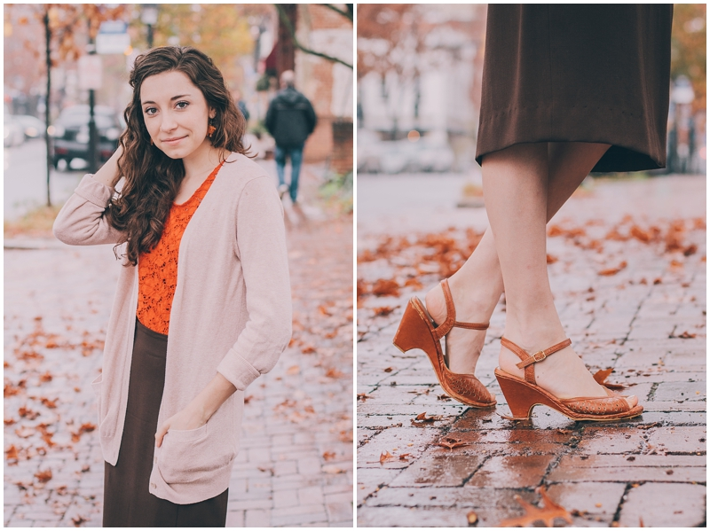 OldTown_Alexandria_WashingtonDC_womensfashion_streetstyle_henryst_rainy_fall_hipster_pencilskirt_PattengalePhotography_1436.jpg