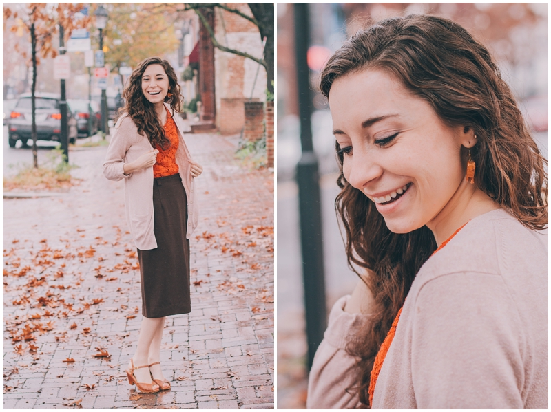 OldTown_Alexandria_WashingtonDC_womensfashion_streetstyle_henryst_rainy_fall_hipster_pencilskirt_PattengalePhotography_1435.jpg