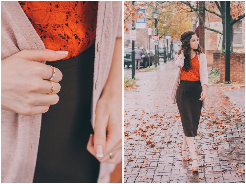 OldTown_Alexandria_WashingtonDC_womensfashion_streetstyle_henryst_rainy_fall_hipster_pencilskirt_PattengalePhotography_1437.jpg