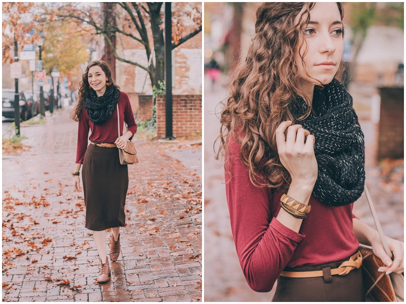 OldTown_Alexandria_WashingtonDC_womensfashion_streetstyle_henryst_rainy_fall_hipster_pencilskirt_PattengalePhotography_1442.jpg