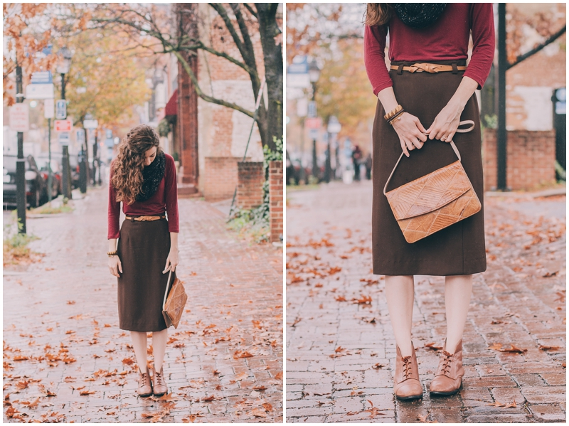 OldTown_Alexandria_WashingtonDC_womensfashion_streetstyle_henryst_rainy_fall_hipster_pencilskirt_PattengalePhotography_1441.jpg
