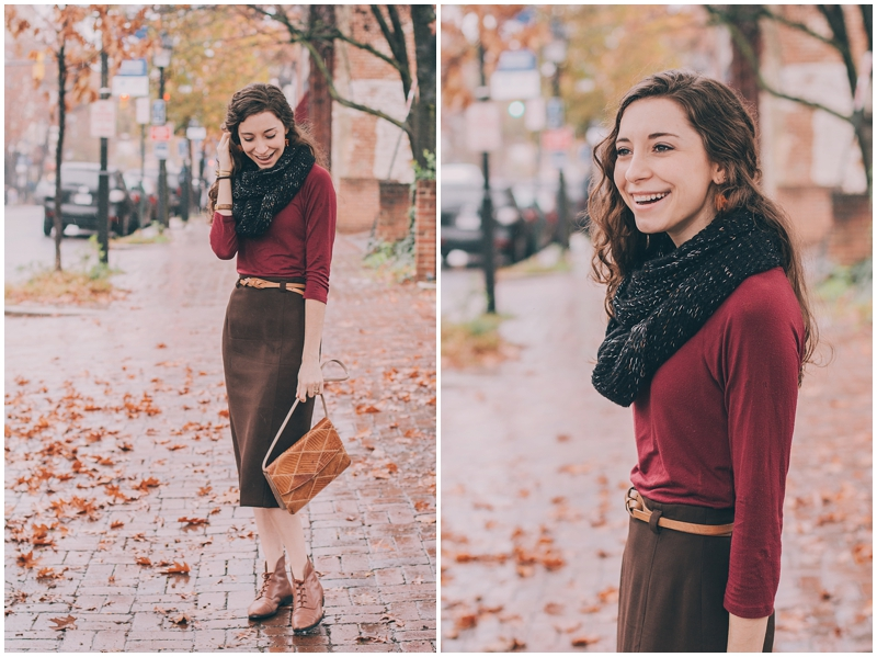 OldTown_Alexandria_WashingtonDC_womensfashion_streetstyle_henryst_rainy_fall_hipster_pencilskirt_PattengalePhotography_1440.jpg