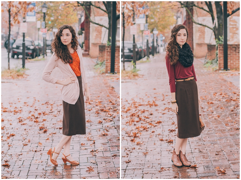 OldTown_Alexandria_WashingtonDC_womensfashion_streetstyle_henryst_rainy_fall_hipster_pencilskirt_PattengalePhotography_1444.jpg