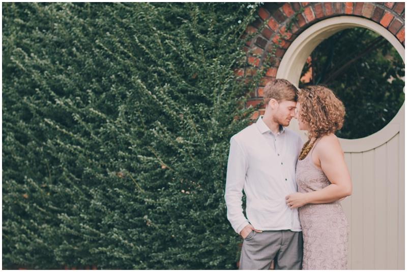 AnniversarySession_Luke&Hannah_HistoricRVA_RichmondVA_TravelingPhotographer_Indiana_Love_Story_Indianapolis_Bride_PattengalePhotography_1454.jpg