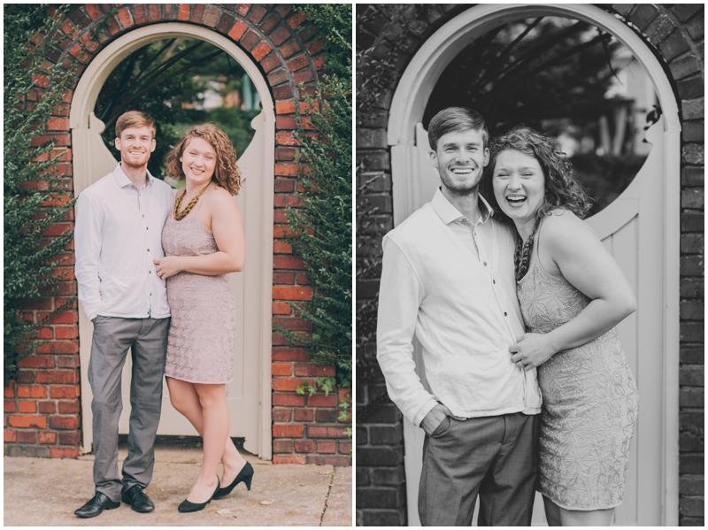 AnniversarySession_Luke&Hannah_HistoricRVA_RichmondVA_TravelingPhotographer_Indiana_Love_Story_Indianapolis_Bride_PattengalePhotography_1453.jpg