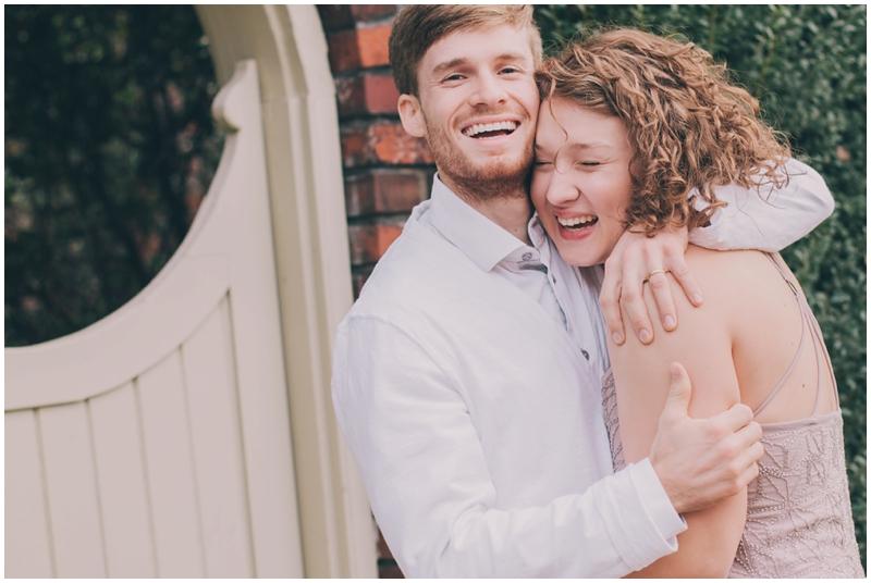 AnniversarySession_Luke&Hannah_HistoricRVA_RichmondVA_TravelingPhotographer_Indiana_Love_Story_Indianapolis_Bride_PattengalePhotography_1463.jpg
