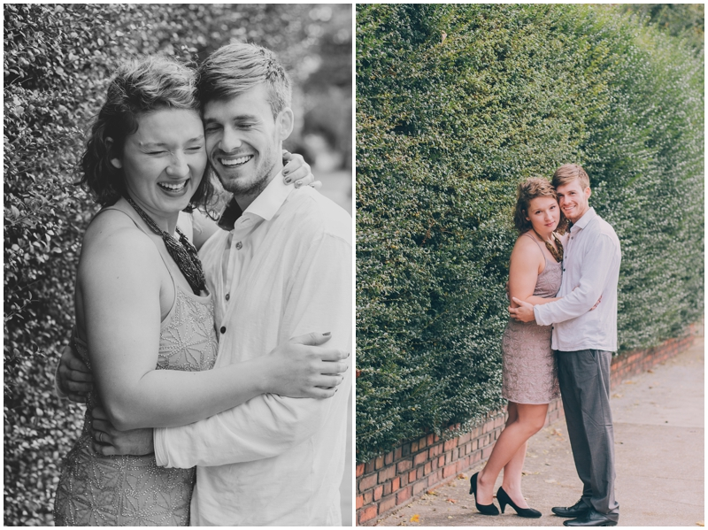 AnniversarySession_Luke&Hannah_HistoricRVA_RichmondVA_TravelingPhotographer_Indiana_Love_Story_Indianapolis_Bride_PattengalePhotography_1470.jpg