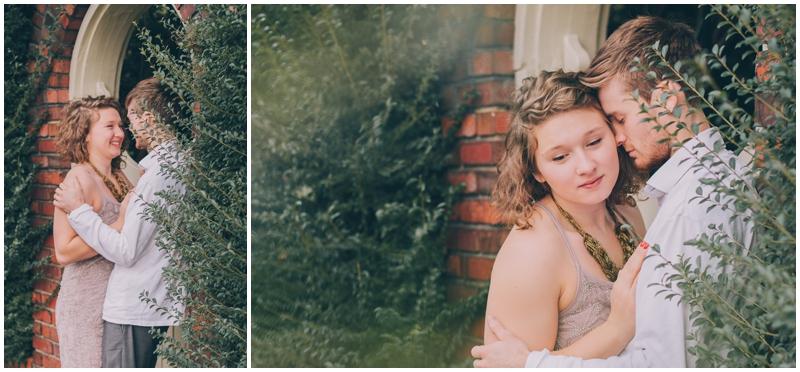 AnniversarySession_Luke&Hannah_HistoricRVA_RichmondVA_TravelingPhotographer_Indiana_Love_Story_Indianapolis_Bride_PattengalePhotography_1461.jpg
