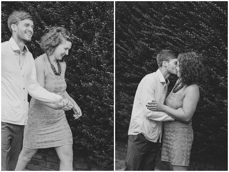 AnniversarySession_Luke&Hannah_HistoricRVA_RichmondVA_TravelingPhotographer_Indiana_Love_Story_Indianapolis_Bride_PattengalePhotography_1459.jpg