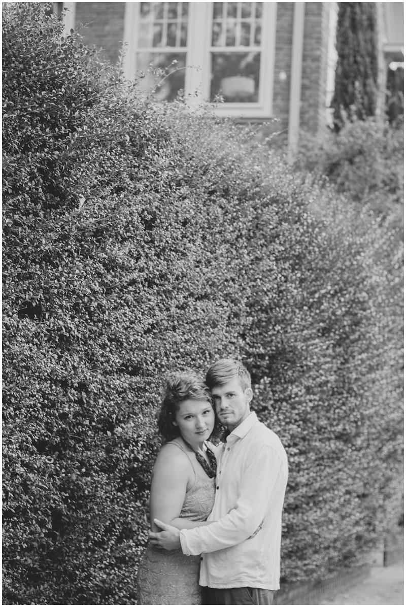 AnniversarySession_Luke&Hannah_HistoricRVA_RichmondVA_TravelingPhotographer_Indiana_Love_Story_Indianapolis_Bride_PattengalePhotography_1471.jpg