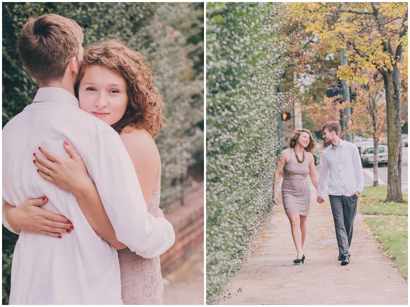 AnniversarySession_Luke&Hannah_HistoricRVA_RichmondVA_TravelingPhotographer_Indiana_Love_Story_Indianapolis_Bride_PattengalePhotography_1458.jpg
