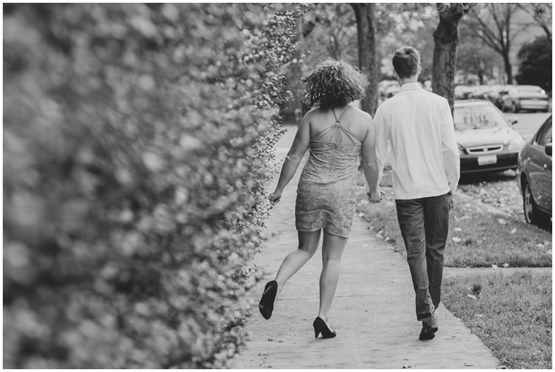 AnniversarySession_Luke&Hannah_HistoricRVA_RichmondVA_TravelingPhotographer_Indiana_Love_Story_Indianapolis_Bride_PattengalePhotography_1466.jpg