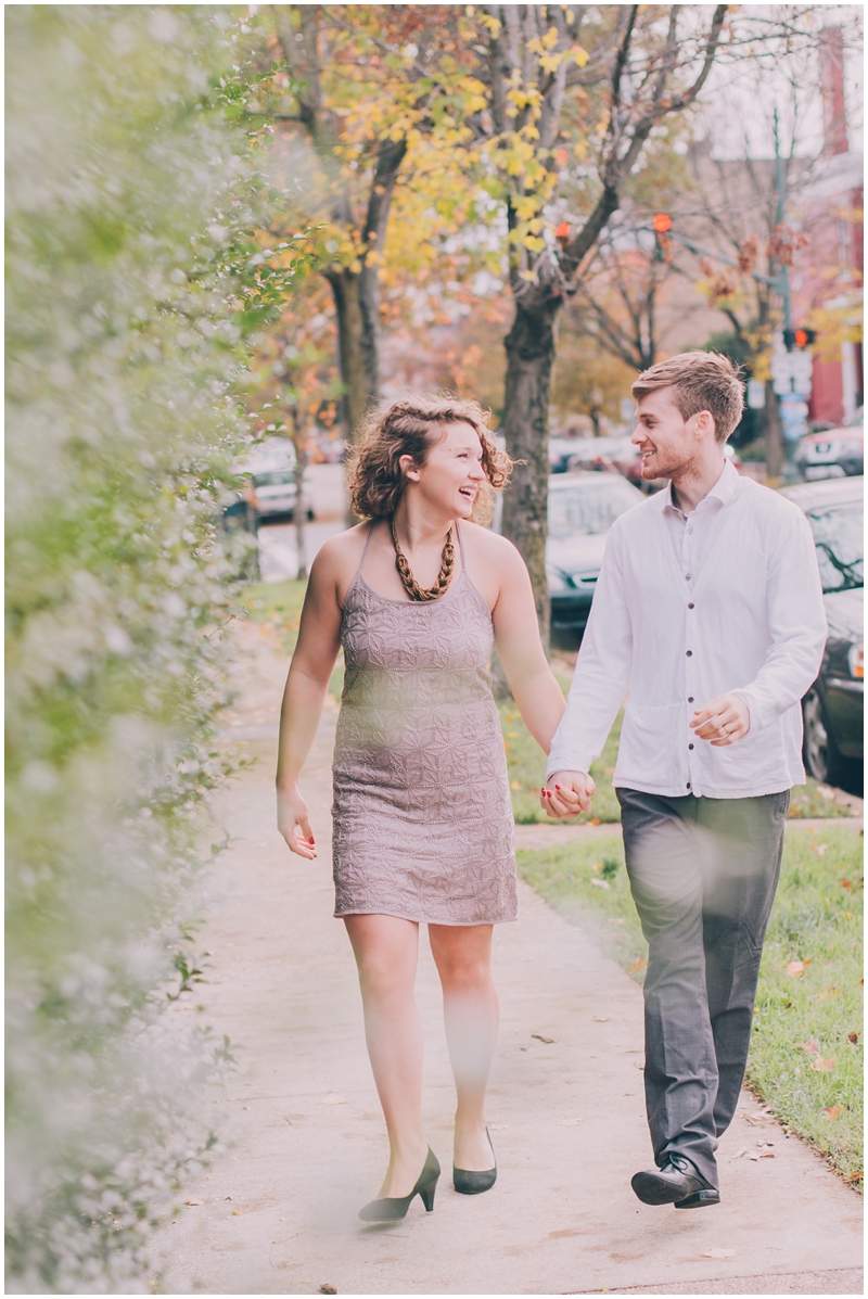 AnniversarySession_Luke&Hannah_HistoricRVA_RichmondVA_TravelingPhotographer_Indiana_Love_Story_Indianapolis_Bride_PattengalePhotography_1469.jpg