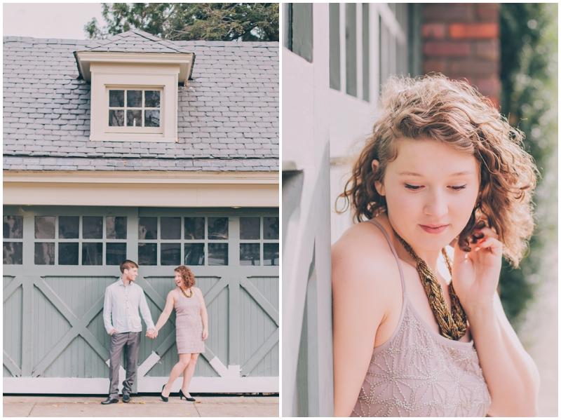 AnniversarySession_Luke&Hannah_HistoricRVA_RichmondVA_TravelingPhotographer_Indiana_Love_Story_Indianapolis_Bride_PattengalePhotography_1475.jpg
