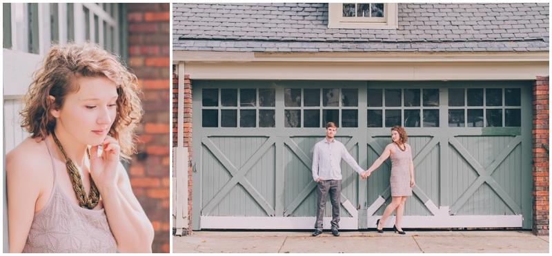 AnniversarySession_Luke&Hannah_HistoricRVA_RichmondVA_TravelingPhotographer_Indiana_Love_Story_Indianapolis_Bride_PattengalePhotography_1477.jpg