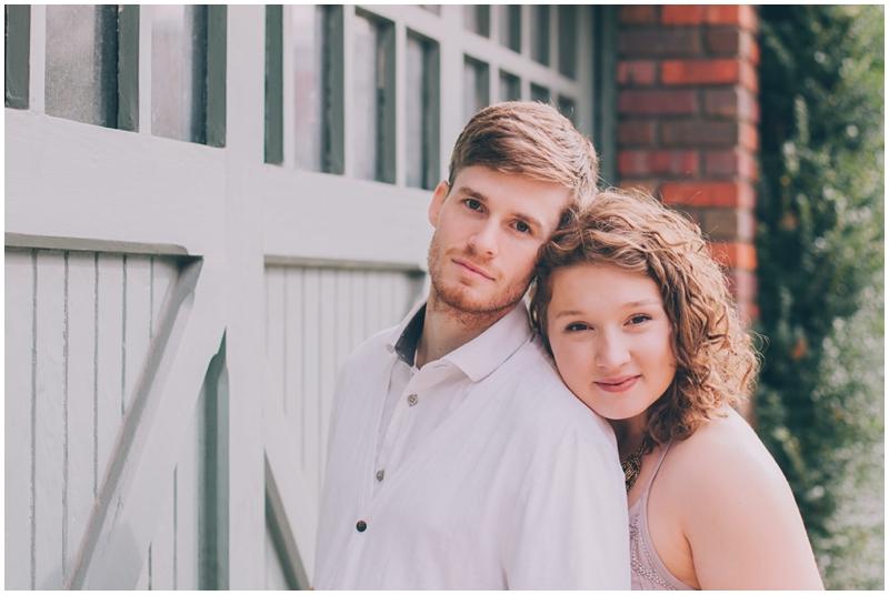 AnniversarySession_Luke&Hannah_HistoricRVA_RichmondVA_TravelingPhotographer_Indiana_Love_Story_Indianapolis_Bride_PattengalePhotography_1480.jpg