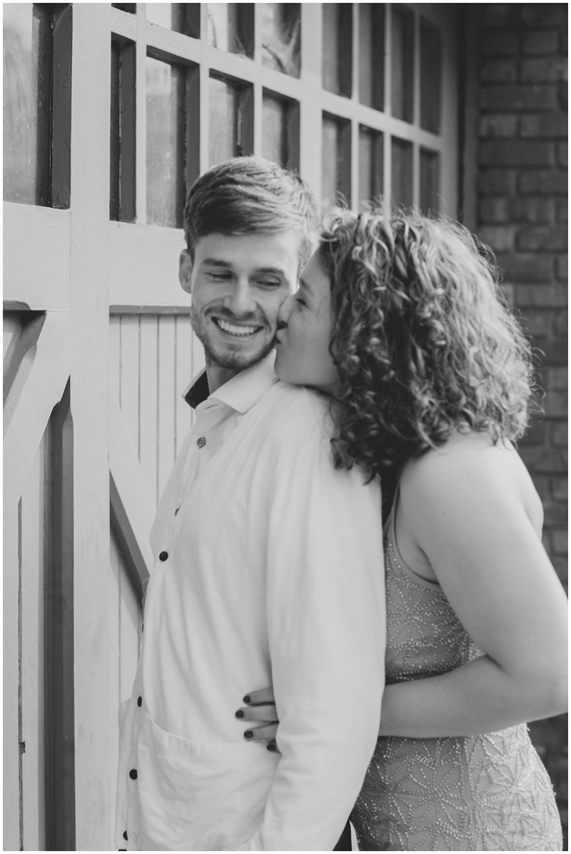 AnniversarySession_Luke&Hannah_HistoricRVA_RichmondVA_TravelingPhotographer_Indiana_Love_Story_Indianapolis_Bride_PattengalePhotography_1481.jpg