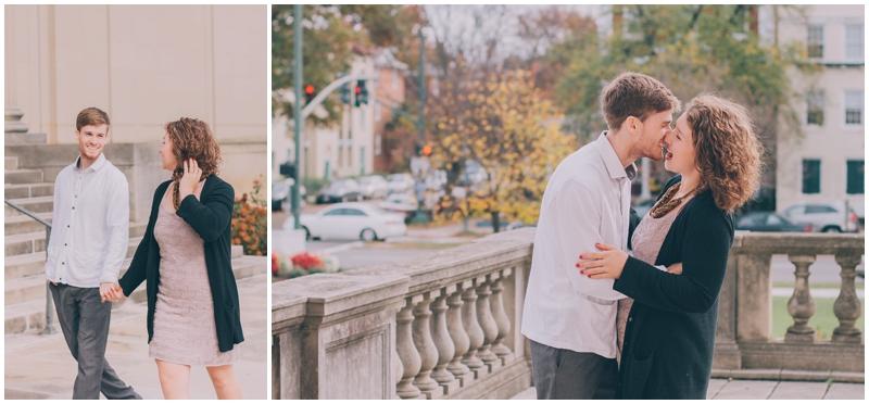 AnniversarySession_Luke&Hannah_HistoricRVA_RichmondVA_TravelingPhotographer_Indiana_Love_Story_Indianapolis_Bride_PattengalePhotography_1483.jpg