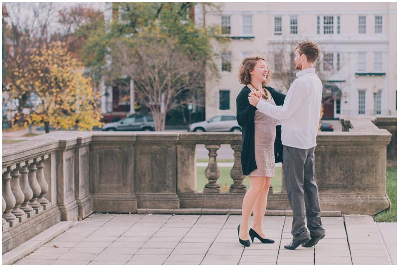 AnniversarySession_Luke&Hannah_HistoricRVA_RichmondVA_TravelingPhotographer_Indiana_Love_Story_Indianapolis_Bride_PattengalePhotography_1484.jpg