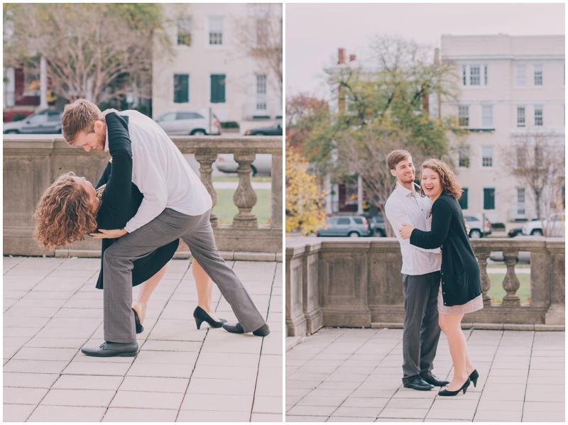 AnniversarySession_Luke&Hannah_HistoricRVA_RichmondVA_TravelingPhotographer_Indiana_Love_Story_Indianapolis_Bride_PattengalePhotography_1485.jpg