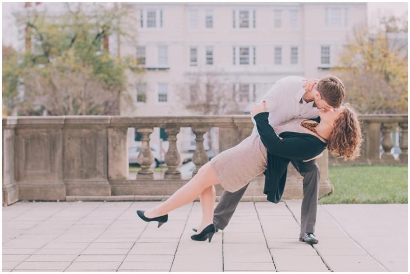 AnniversarySession_Luke&Hannah_HistoricRVA_RichmondVA_TravelingPhotographer_Indiana_Love_Story_Indianapolis_Bride_PattengalePhotography_1486.jpg